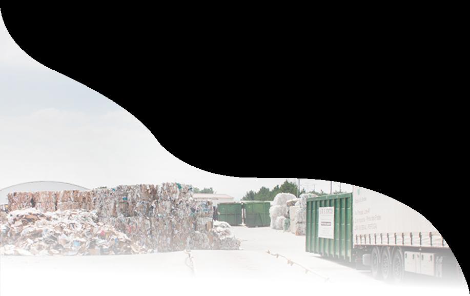 A.S.Simões - Gestão de Resíduos